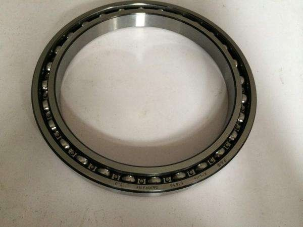 30 mm x 151,8 mm x 68,4 mm  PFI PHU2259 angular contact ball bearings