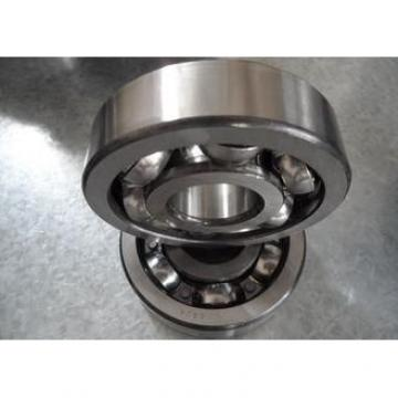 55 mm x 100 mm x 21 mm  CYSD 7211 angular contact ball bearings