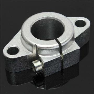 33.338 mm x 68.262 mm x 22.225 mm  KBC M88048/M88010 tapered roller bearings