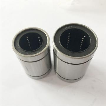 45 mm x 68 mm x 40 mm  ISO NA6909 needle roller bearings