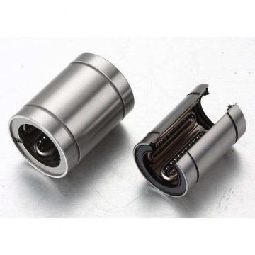 SKF SYK 30 TR bearing units