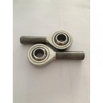 75 mm x 120 mm x 64 mm  IKO SB 7512064 plain bearings