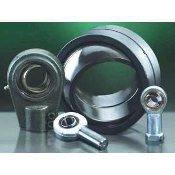 ISO BK354514 cylindrical roller bearings