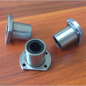 Ruville 5126 wheel bearings