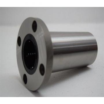 40,000 mm x 85,000 mm x 30 mm  SNR UK209G2H deep groove ball bearings
