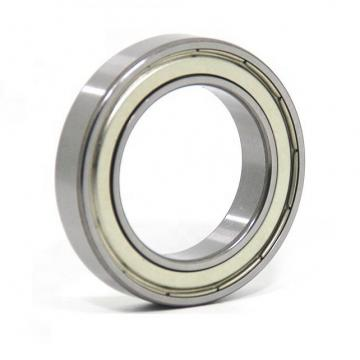 Made in China Rich Stock Lower Price Fast Lead Time of Original SKF Bearings